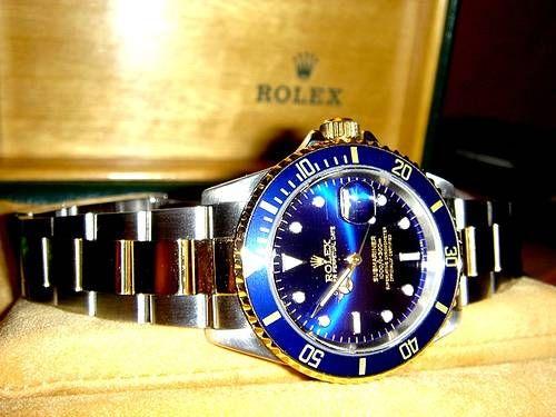 244dd6753d1 Comprar replicas de relojes de lujo suizos丨las mejores imitacion ...