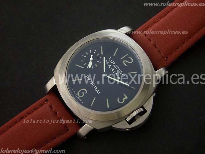 replicas relojes de lujo maquinaria suiza