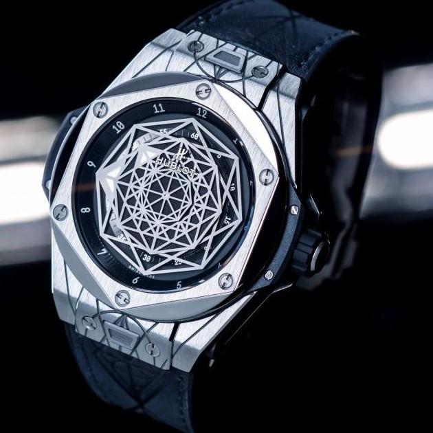 relojes premium replicas