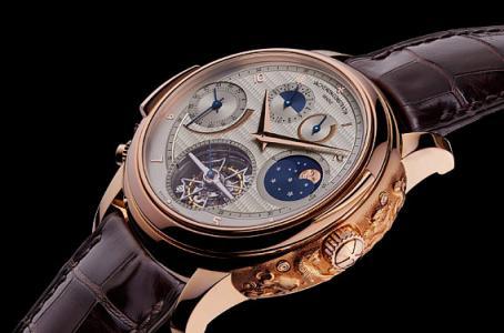 replicas de relojes de lujo suizos