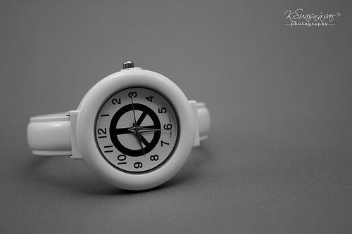 relojes replicas breitling