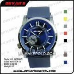 replicas de relojes de lujo en españa