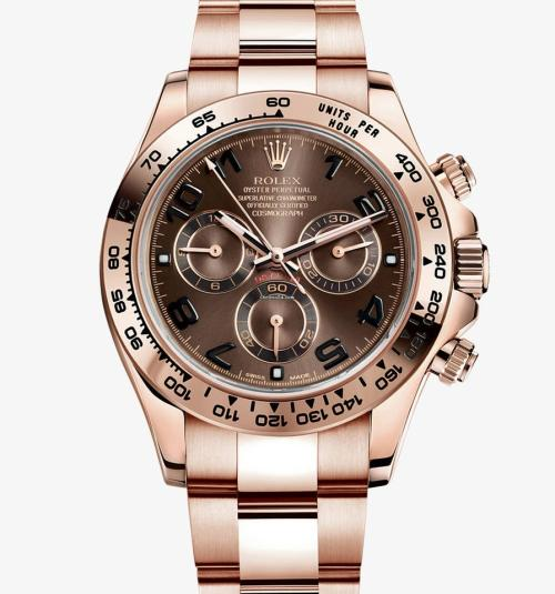 2ea8704e7eb3 replicas rolex – Comprar replicas de relojes de lujo suizos丨las ...