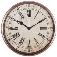 replicas relojes españa contrareembolso