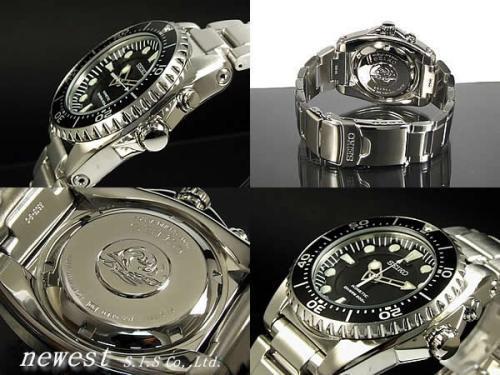 f4edcf56c93 enero 2018 – Comprar replicas de relojes de lujo suizos丨las mejores ...