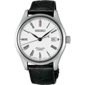 reloj breitling replica precio