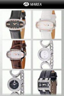 replicas chinas de relojes