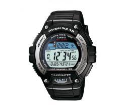 c2943045df9a Comprar Reloj Casio