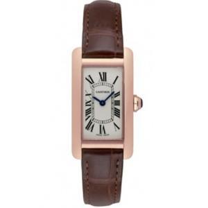 relojes cartier falsos