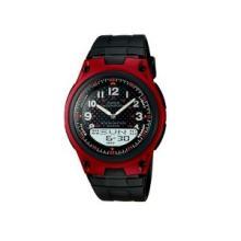 comprar reloj casio