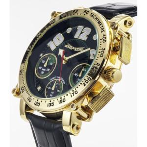 Replicas de relojes Breitling