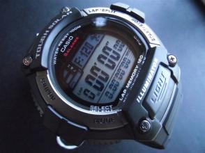 12e23c89c002 Comprar Reloj Casio