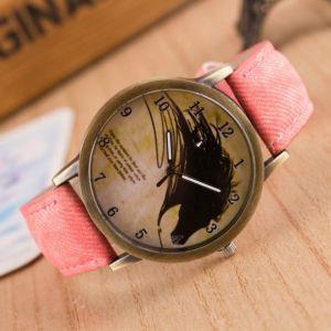 ecaacf5400db Comprar replicas de relojes de lujo suizos丨las mejores imitacion ...