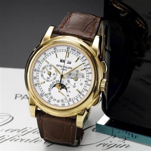 1dfff61c0 Imitaciones Patek Philippe, Comprar Relojes Replicas, Venta De Reloj ...