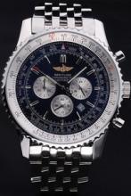 réplicas de relojes de lujo