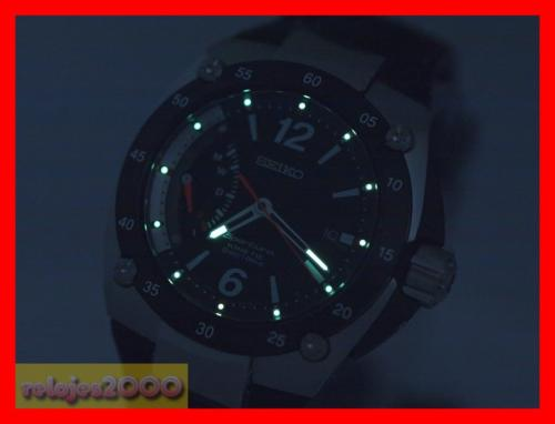 relojes hublot replicas suizas