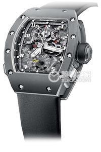 venta de relojes imitacion