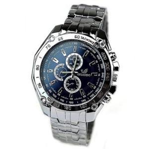 Comprar replicas de relojes de lujo suizos丨las mejores imitacion ... 7ec1fbed03b9