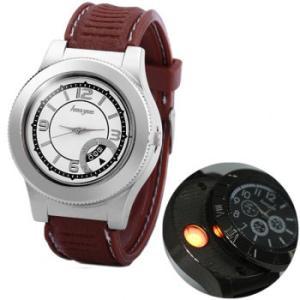 mejores relojes baratos