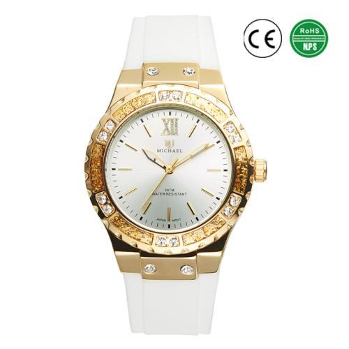 bcd57737b15f replicas relojes – Comprar replicas de relojes de lujo suizos丨las ...