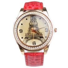 replicas relojes omega