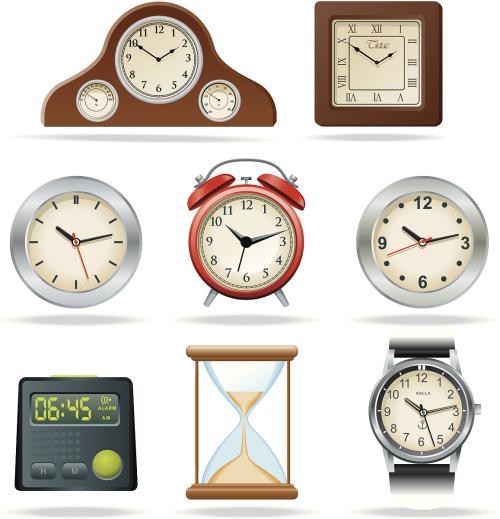 copias de relojes omega