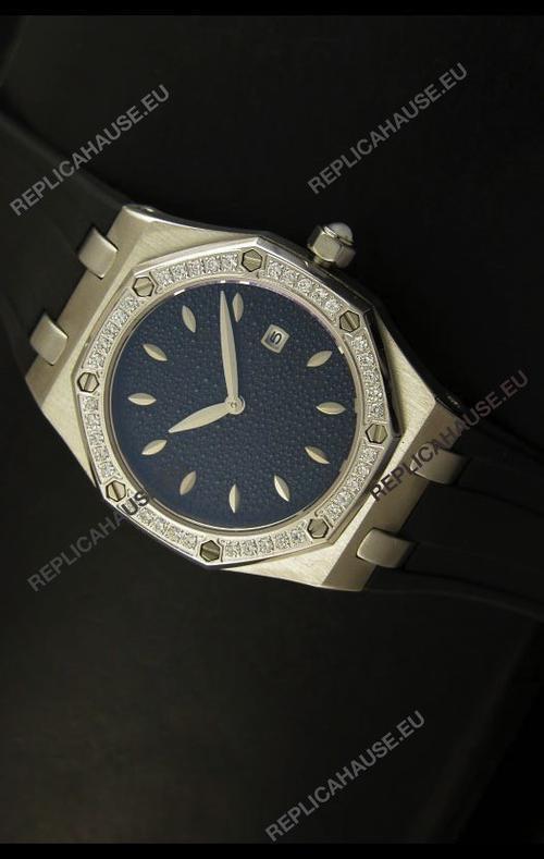 2620f0f579ee admin – Comprar replicas de relojes de lujo suizos丨las mejores ...