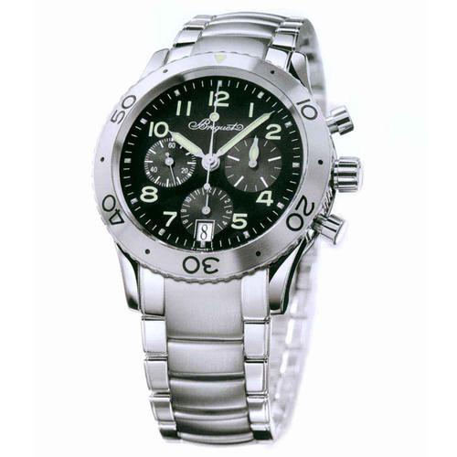 d8a56e3a9eae replicas breitling – Comprar replicas de relojes de lujo suizos丨las ...