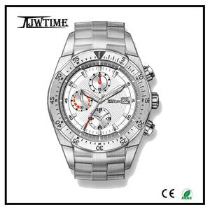 867b886e950a Replica Relojes Casio